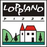 LOPPIANO PIZZA Profile Picture