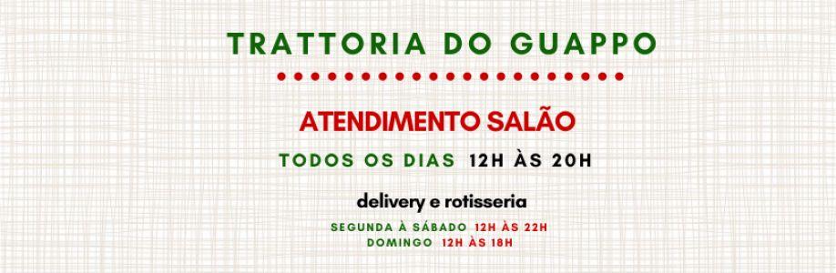 Alliny Vieira Cover Image