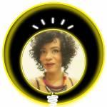 Luana Pacheco Profile Picture