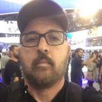Luis Ferreira Ferreira Profile Picture