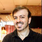 GUSTAVO CANDOTTA Profile Picture
