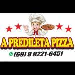 A Predileta pizzas Profile Picture