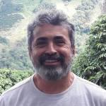 Rosualdo Rodrigues Profile Picture