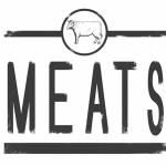 Restaurante Meats Profile Picture