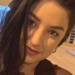 Mariana Gollo Profile Picture