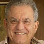 Ernesto Villela Neto Profile Picture