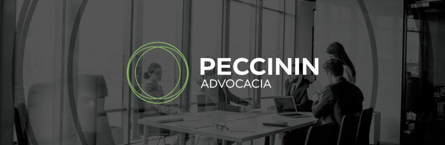 Luiz Eduardo Peccinin Cover Image