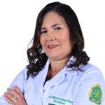 Maria de Fátima Viana da Silva Melo Profile Picture