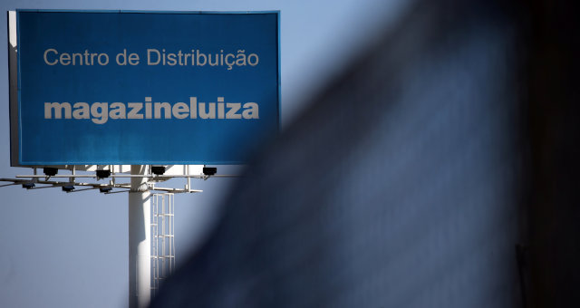 Magazine Luiza e Sebrae vão expandir parceria que qualifica pequenos negócios para atuar em e-commerce – Money Times