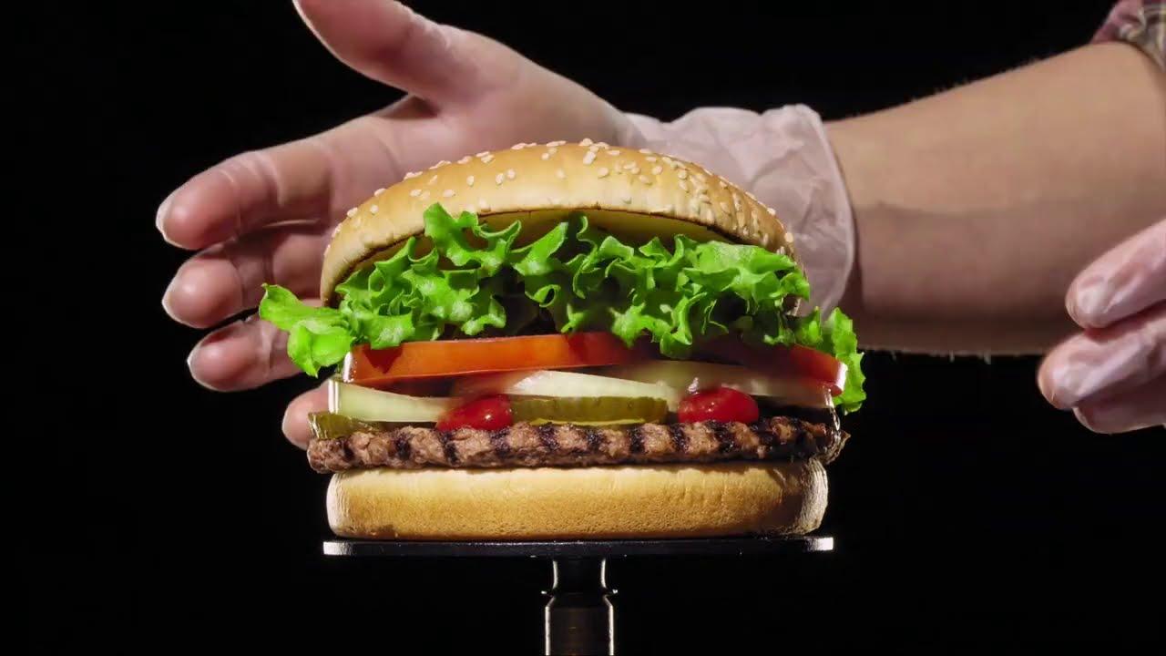 """O tempo de """"Junk Food"""" está passando - Negócio e Franquia"""