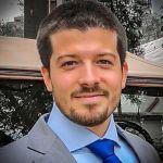 Bruno Casanova Barbosa Profile Picture