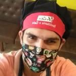 Leandro Fantoni Souza Profile Picture