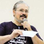 RENATO FEROLDI Profile Picture