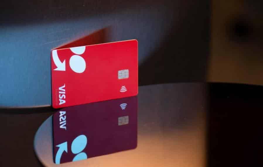iFood lança cartão pré-pago e conta digital para restaurantes parceiros