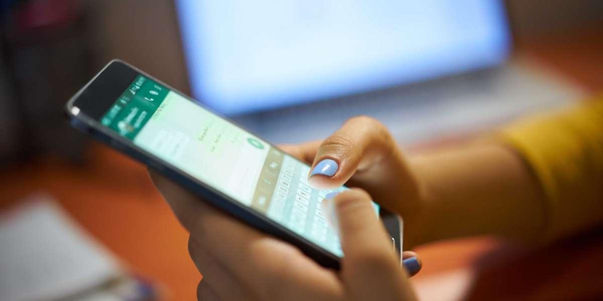Como bares e restaurantes podem aumentar a segurança no uso do WhatsApp