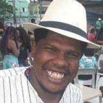 Aloisio Souza Junior Profile Picture