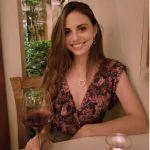 Francielly Almeida Profile Picture