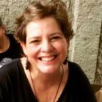Sonia Lisa Schwartz Profile Picture