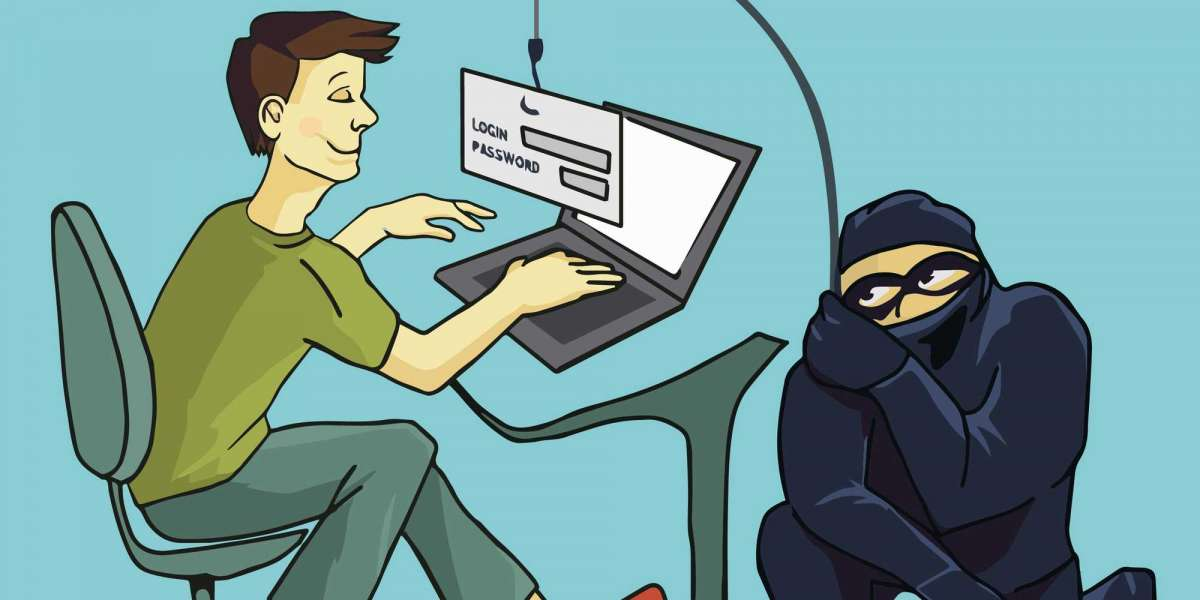 5 maneiras de sofrer um ataque de Phishing - via whats, e-mail e sms