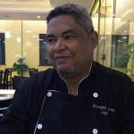Luís Henrique Souza Profile Picture