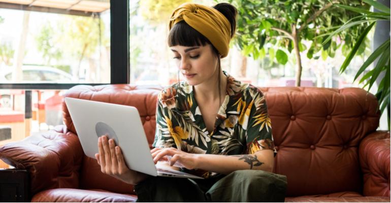 Seja encontrado na Internet: como divulgar seu negócio | foodconnection.com