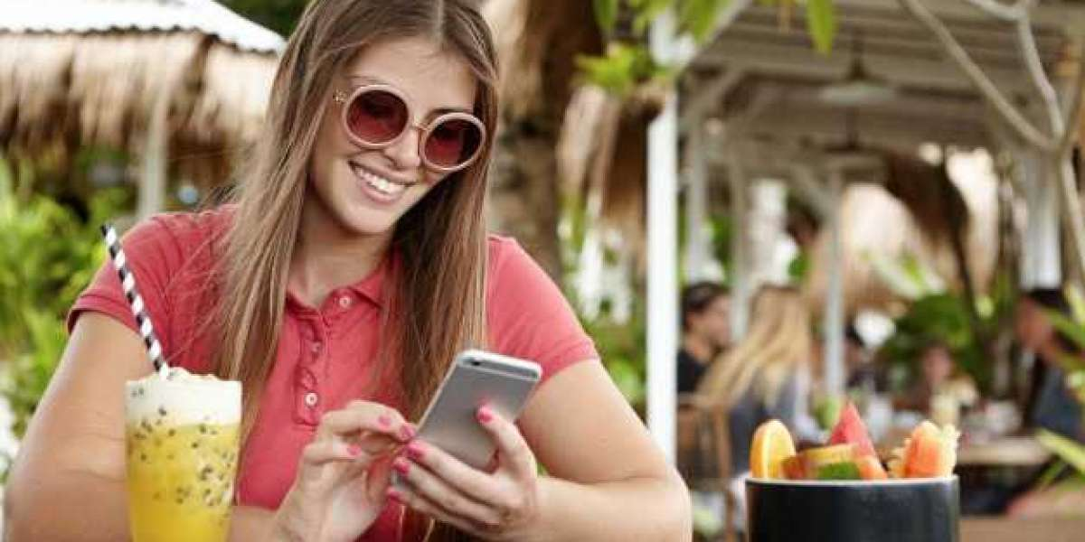 Publicidade no Instagram e Facebook: uma alternativa para sair na frente da concorrência