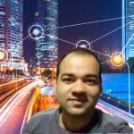 alexandre agostinho Profile Picture