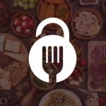 Segurança dos Alimentos Profile Picture
