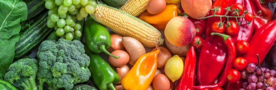 Segurança dos Alimentos Cover Image