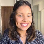 Isadora Ferreira Santos Profile Picture