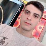 Leandro Naja Cardoso Profile Picture