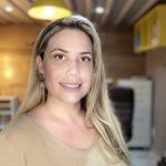 Marina Nascimento Profile Picture