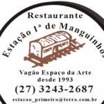 Estacao_Primeira_de_Manguinhos Profile Picture