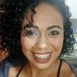Joaquina Gabriel Profile Picture