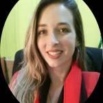 Valquiria Silvério Profile Picture
