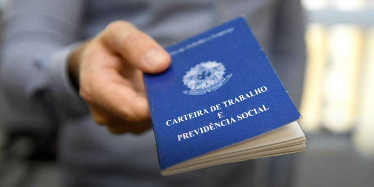 Cartilha -  Saiba tudo sobre a Lei dos Salários (Antiga MP 936) - Atualizado com regras do 13º e férias