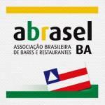Abrasel na Bahia Profile Picture