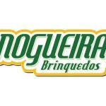 Nogueira Brinquedos Profile Picture