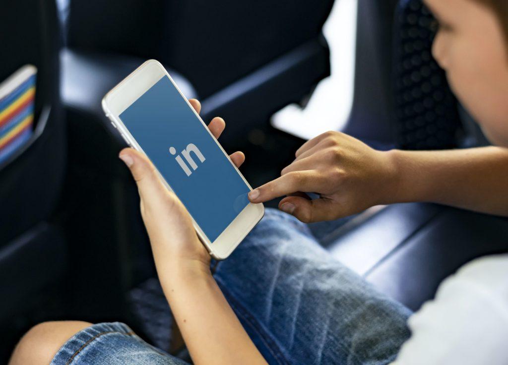 A importância das redes sociais para as PMEs - SeuNegocioNoMapa.com - Coloque sua Empresa Literalmente no Mapa!