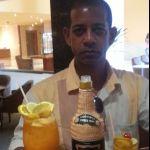 Robson Cavalcante silva Profile Picture