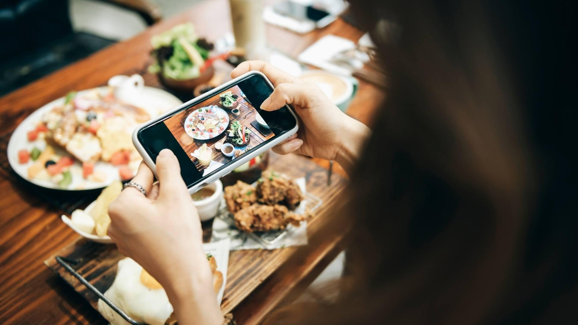 Marketing para Restaurantes, Bares e Delivery: 7 dicas de ouro