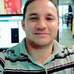clodomiro cruz dias Profile Picture