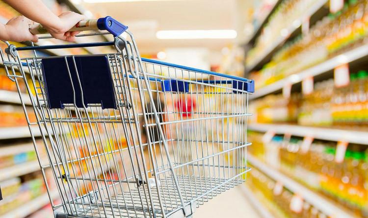 Governo de SP revoga aumento de ICMS para alimentos e medicamento genérico - Newtrade
