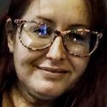 Lilia Macedo Profile Picture