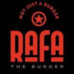 RAFA THE BURGER Profile Picture