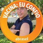 Paulo Solmucci Profile Picture