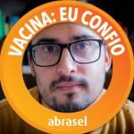 Danilo Viegas Profile Picture