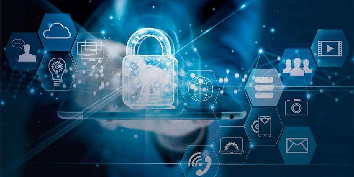 Bares e restaurantes terão de se adaptar à lei de uso de dados (LGPD)