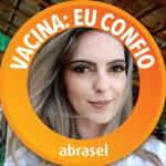 Paula Antonacci Profile Picture