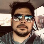 Tales Albuquerque Profile Picture